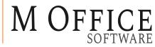 Poslovanje - Program za knjigovodstvo